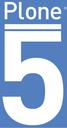 Plone 5 が正式リリース